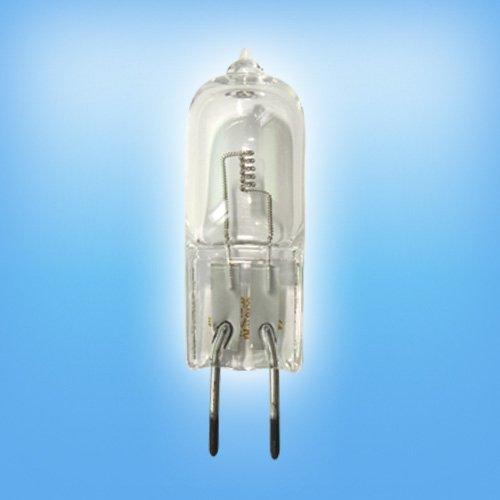 Галогенная лампа Professional LT03026 OT 24V75W g6.35 1000hrs Osram 64455 6419/AX4 галогенная лампа professional lt03026 ot 24v75w g6 35 1000hrs osram 64455 6419 ax4