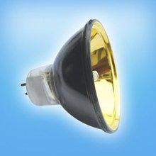 spectrum bulb promotion