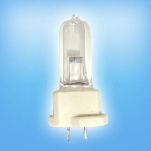 Hanaulux Lamp 22.8V 110W Shadowless Lamp Operation Theater Light Bulb-FREE SHIPPING(China (Mainland))