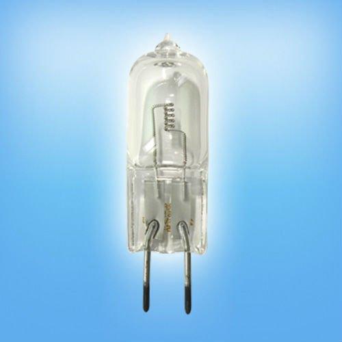 Галогенная лампа 1000 24V75W gy6.35 Leica LT03026 галогенная лампа professional lt03026 ot 24v75w g6 35 1000hrs osram 64455 6419 ax4