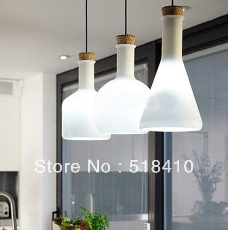 kleine wandspiegel ikea kopen beste inspiratie voor huis ontwerp. Black Bedroom Furniture Sets. Home Design Ideas