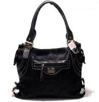 Three color fashion bags women leather handbags designer brand bolsas femininas high quality tote for women messenger bag