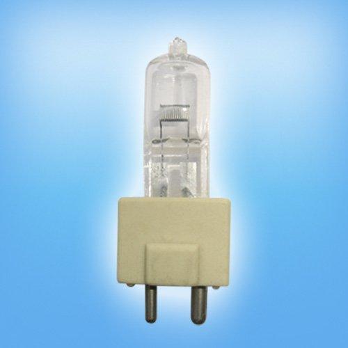 LT03071 Dental Halogen Bulb 17V 95W GZ9.5 Surgical operating light bulbs Free shipping(China (Mainland))