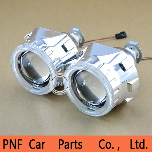 motor lente do projetor xenon h4(China (Mainland))