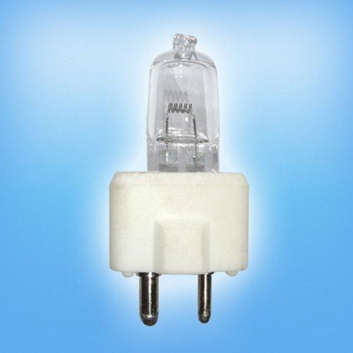 Галогенная лампа Professional LT03072 FDT 12V100W gy9.5 Osram 64628 P5973