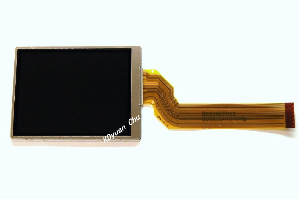 Online Buy Wholesale panasonic lz8 from China panasonic lz8 ...