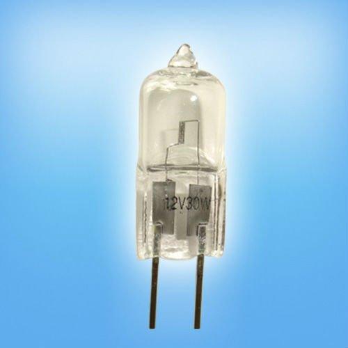 Галогенная лампа Commercial,Professional 15 150W g6.35 Osram 64633 HLX LT03033 галогенная лампа commercial professional osram 64668xir 22 8v 40w g6 35 lt03023
