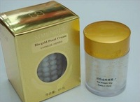 Hot Sell!!! SIMENGDI Bio-Gold Pearl Night Cream Anti-Aging Face Cream Skin Care Chinese Herbs Vitamin E Plain Wrinkle