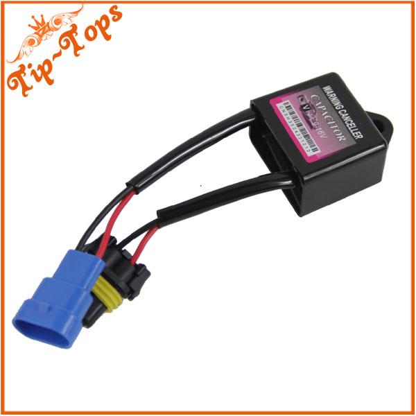 Система освещения Tip-Tops 2 x HID система освещения brand new 50 288w offroad 4wd atv 4 x 4