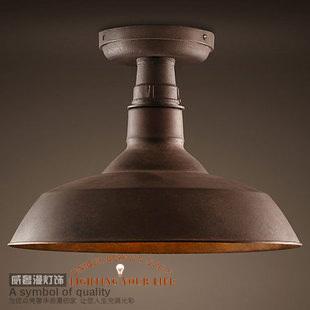 Online kopen Wholesale ikea plafondventilatoren uit China ikea ...