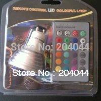 wholesale remote control light socket