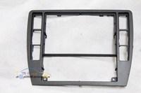 Volkswagen VW Passat B5 Central Decoration Surface box Central dashboard frame refitting frame