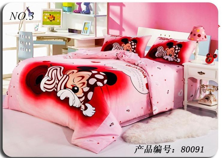 mickey mouse queen bedding. Mickey mouse queen bedding