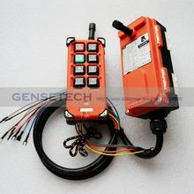 wholesale radio remote control