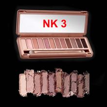 makeup palette price