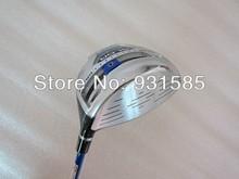 wholesale golf flex