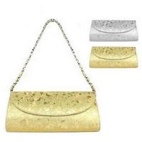 Womens fashion one shoulder chain bag small size 2014 fancy cross-body women's handbag banquet bag