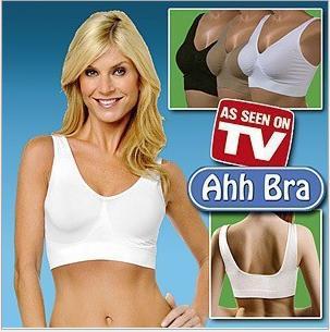 Корректирующий женский топ Genie bra 1Piece Ahh /ry007 топ determination bra