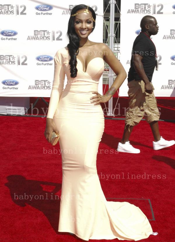 celebrity carpet dresses