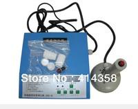 Free shipping electromagnetic induction sealing machine / electromagnetic sealer / aluminum foil sealer