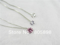 new arrival jewelries necklace wholesale free shipping by DHL
