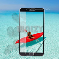 Real Superior Quality Screen Protector Protective Film For Samsung Galaxy Note 3 N9000 Free Shipping