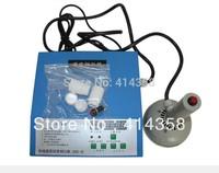 Manual aluminum foil sealer / electromagnetic induction sealing machine / electromagnetic sealer / aluminum foil sealer