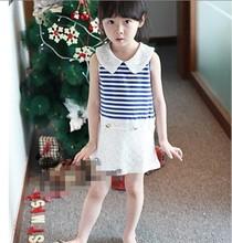 wholesale vintage baby dress