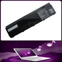 Genuine original 6000MAH 44wh for 1018PE C22-1018 1018PD 1018PN 1018PG   laptop battery free shipping