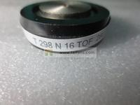 EUPEC infineon SCR  Thyristor T298N16TOF