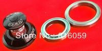 Alloy Tapered Integrated Headset For Road MTB 29ER TT Bike Headset