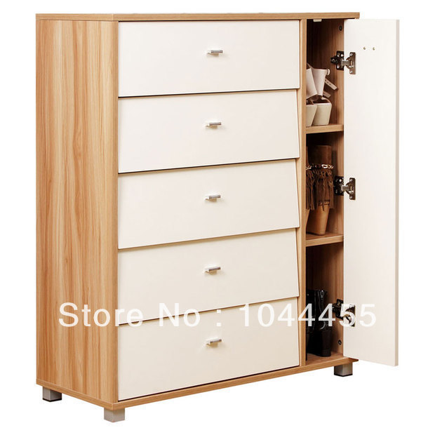 Aliexpress.Com : Buy 2014 new wooden shoe rack dwelling room ... - Suppliers Of Living Room Storage Shelves