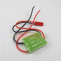 12V 3A BEC w/CNC Heatsink 4S-6S for FPV Multicopter Helicopter Airplane Car