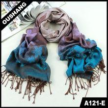 cheap fashion head scarves