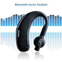 Наушники Sport Bluetooth 4.0 stereo Headset Wireless Headphones Earbuds for iPhone 5 5G 4S 4 3GS ipad 2 3 4 ipad mini Handsfree