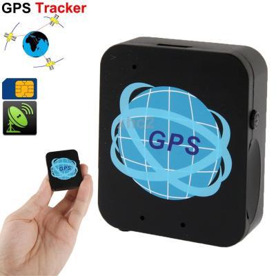 Мини-gps автомобиля автомобиль личный, Диапазон GSM : 850 / 900 / 1800 / 1900 мГц