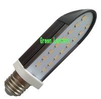 SMD 5630 E27 base led pl lamp 6W 9W 11w light