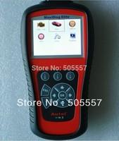 [Autel Honesty Distributor]Supply Autel Elite  Scanner MD702  ( all systems )