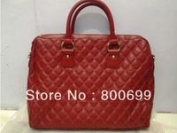 New Oriflame Laptop Bag for Lady Business Bag On Sale!