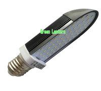 3014 E27 PL LED light 6W 8W 11W