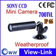 wholesale cctv camera pen