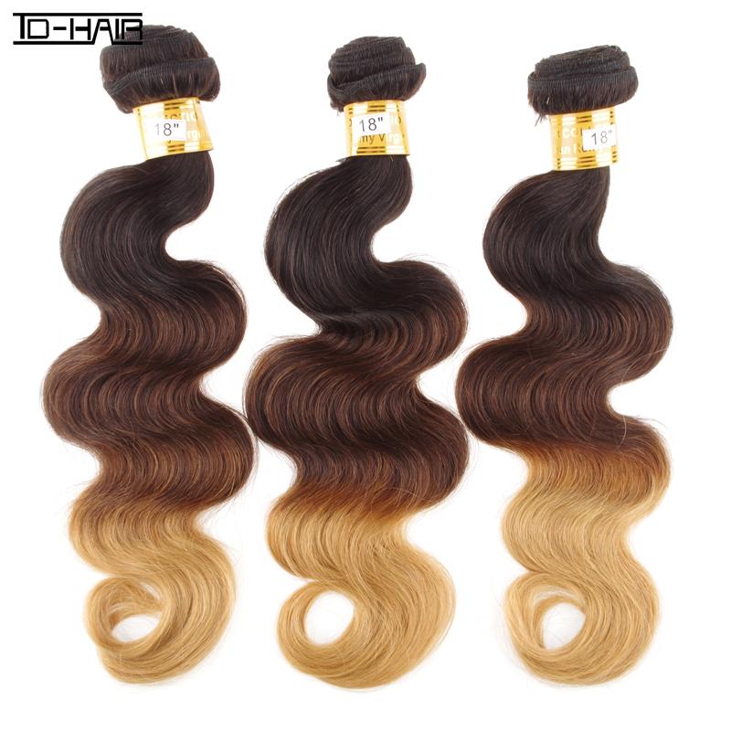 27 piece remy hair