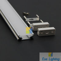 DHL/FEDEX/EMS Free shipping- Profil LED  LED Aluminum profile for led strip