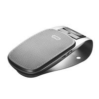 Leading automotive bluetooth headset speaker phone mp3 speakers quality goods