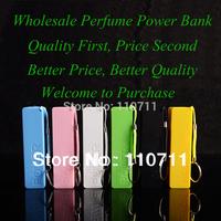 Fedex Customer Sample Order 10sets/lot Hot Sale ! ! ! 2600mAh Portable External USB Power Bank For samsung iphone 5C 5S 4S htc