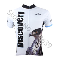 Hot sale 2014 Eagle Paladin Men Sportwear Cycling Jersey Bike Shirt Rider Apparel sport cycling Short Sleeve clothes S-3XL