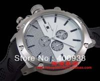 new u Automatic boat Movement men's watch watches 08