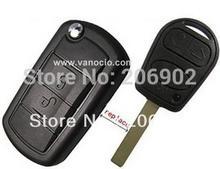 wholesale land rover key