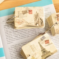 Square note pad sticky n times stickers note paper memo pad