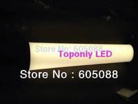 2014 new arrival ! Corrosion-proof,water-proof, dust-proof 30w professional tri-proof led lighting, 2640lm,AC100-240v,9pcs/lot!